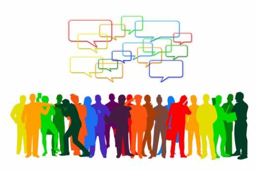 Explications sur les procédures de consultation
