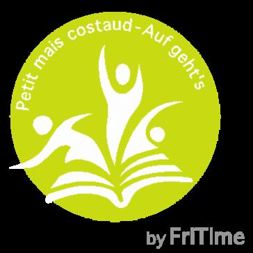 Activités extrascolaires: le nouveau guide de FriTime pour les communes fribourgeoises