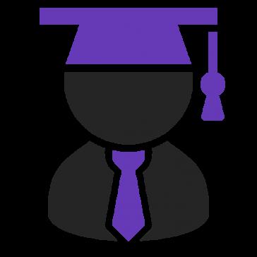 Ausbildung der Berufsbildner/innen der Lernenden
