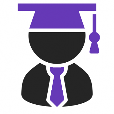 Berufsbildner/in werden