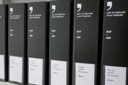 Chronologische und alphabetische Verzeichnisse – ASF