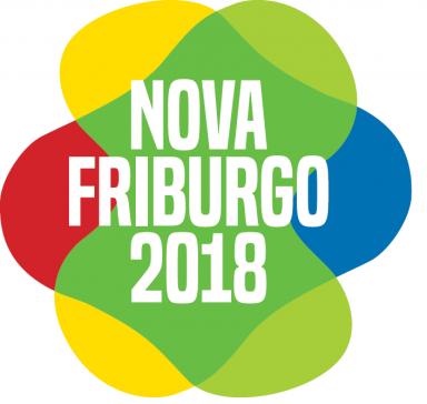 Bicentenaire Nova Friburgo 2018