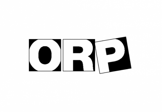 Contacter un ORP