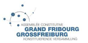 Grand Fribourg : un avant-projet de loi pour reporter les élections communales dans le périmètre de fusion jusqu'à l'automne 2021