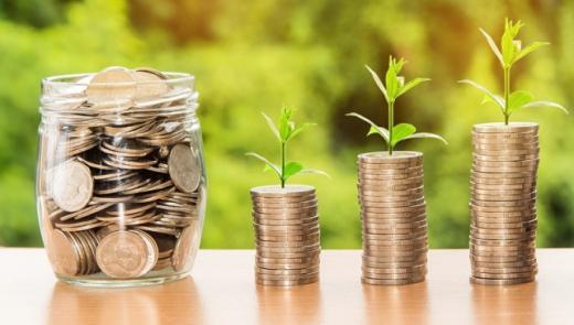Positive Auswirkungen des kantonalen Struktur- und Sparmassnahmenprogramms 2013-2016 auf die Gemeinden bestätigen sich