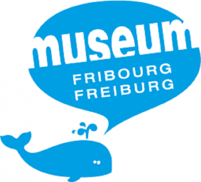 Journée de la lecture à voix haute au Musée d'histoire naturelle