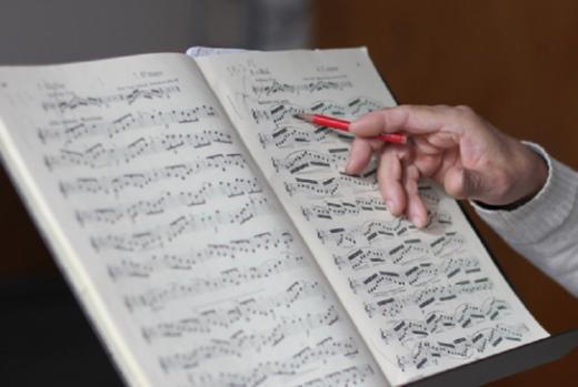 Nouvelles formes de soutien en faveur des musiques actuelles