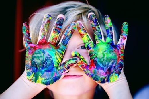 Alimentation, mouvement et image corporelle des enfants et des jeunes de 6-12 ans