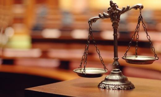 Plaintes pénales