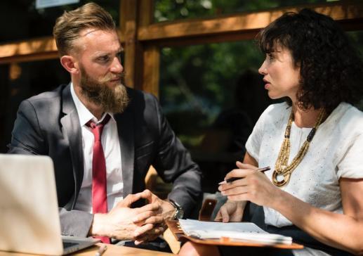 Ich bin Psycholog-in - brauche ich eine Berufsausübungsbewilligung?