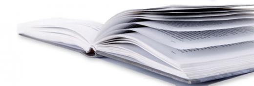 Verzeichnis der Interessenbindungen der Mitglieder der Gemeinderäte