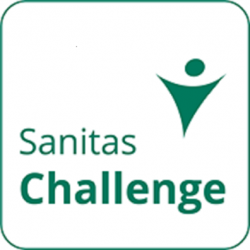 Die regionalen Sieger des Sanitas Challenge-Preises 2019 stehen fest