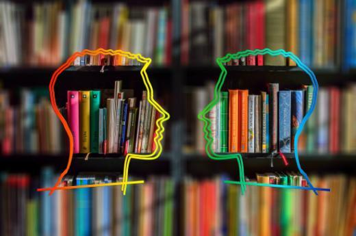 Formation linguistique des apprenti-e-s de l'Etat de Fribourg : Tandem