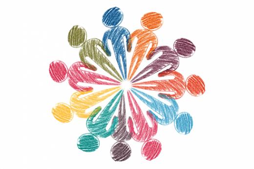 Organisation de l'apprentissage à l'Etat de Fribourg