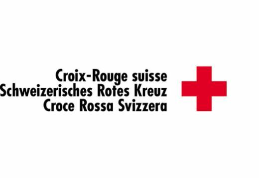 Personnes victimes de mesures de coercition à des fins d'assistance: le Service de recherches de la Croix rouge Suisse