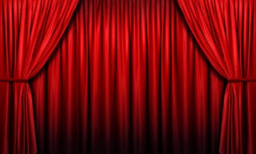 Attribution de trois aides à la création théâtrale pour la saison 2014-2015