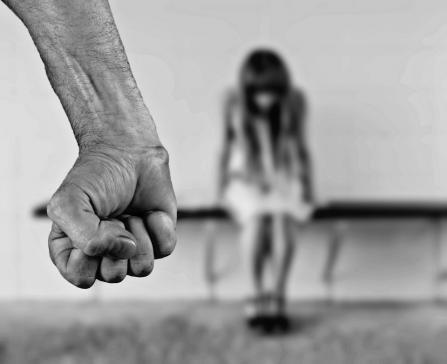 Violences domestiques