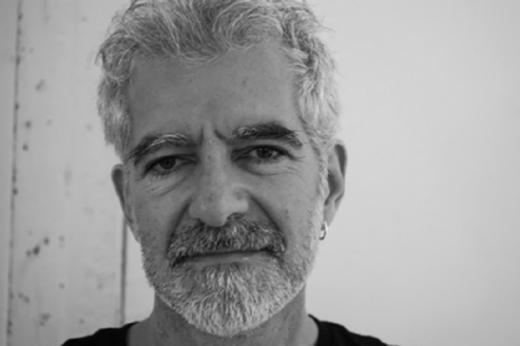 Guy Oberson reçoit le Prix culturel 2016 de l'Etat de Fribourg
