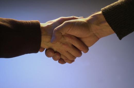 Unterstützung für Einzelpersonen und Unternehmen