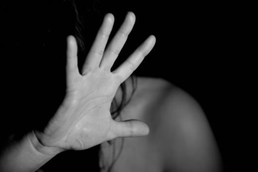 Aide aux victimes d'infractions LAVI