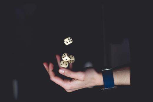 Fonds de prévention et de lutte contre le jeu excessif