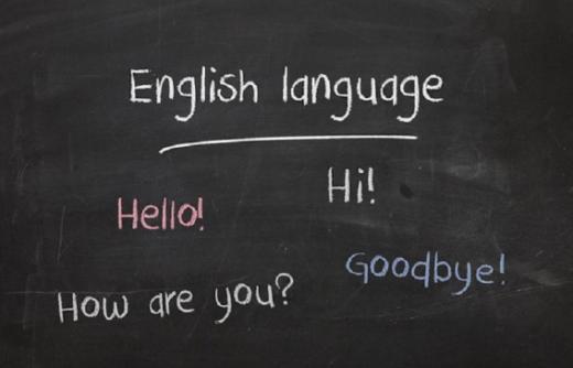 L'anglais fera son entrée à l'école primaire dès cet automne