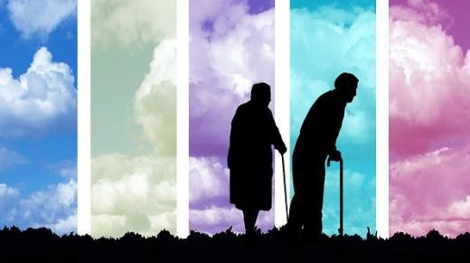 Revision des Vorsorgeplans der Pensionskasse des Staatspersonals (PKSPF)