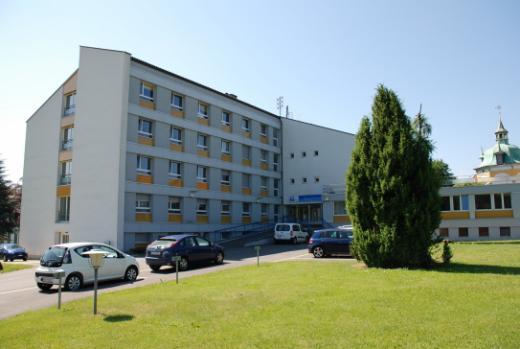 Le Réseau fribourgeois de santé mentale RFSM et ses 3 secteurs