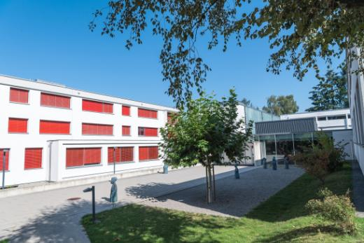 Rentrée scolaire 2019 au Conservatoire