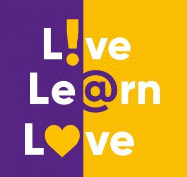 LIVE. LEARN. LOVE. - L'édition 2018 du Fribourg Network Freiburg donne la parole aux amoureux du canton