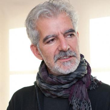 Guy Oberson reçoit le prix 2014 de la Fondation Bédikian à Paris