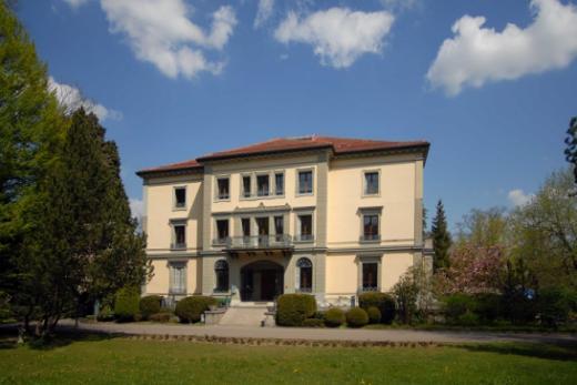 Haute Ecole pédagogique Fribourg (HEP-PH FR)