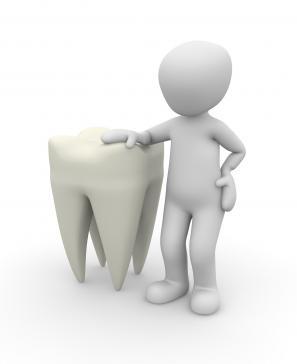 Mission du Service dentaire scolaire SDS