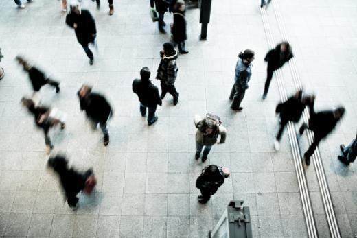 Rapport sur la situation sociale et la pauvreté