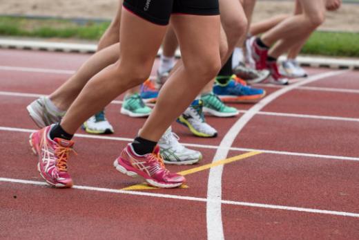 PAPRICA  – promotion de l'activité physique au cabinet médical