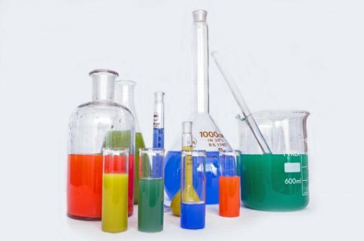 Espace de téléchargement, bases légales, liens et FAQ - Produits chimiques