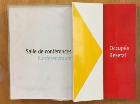 Kommission der Kantons- und Universitätsbibliothek