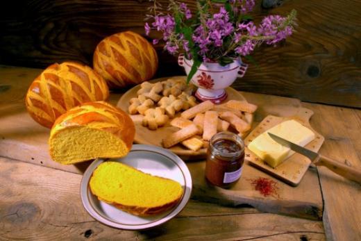 Produits du terroir, promotion des produits fribourgeois