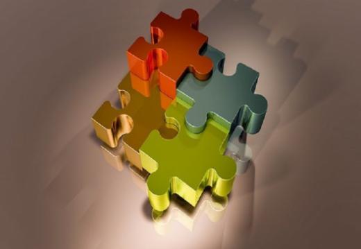 Übersicht der Gemeindezusammenschlüsse
