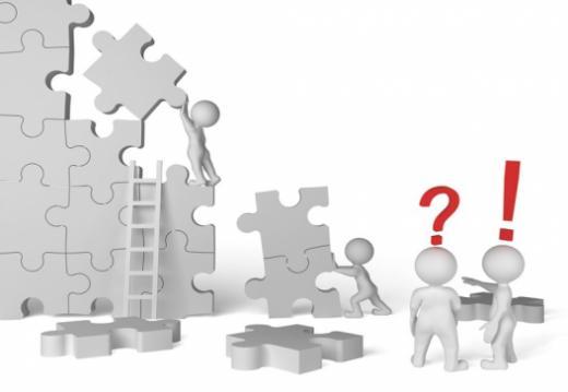 Procédures relatives aux fusions de communes