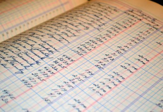 Modèle comptable harmonisé MCH1