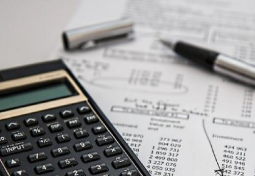 Bases légales sur les finances communales MCH2
