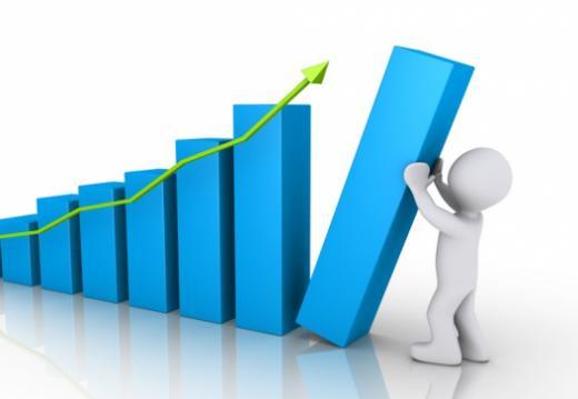 Statistique des finances communales
