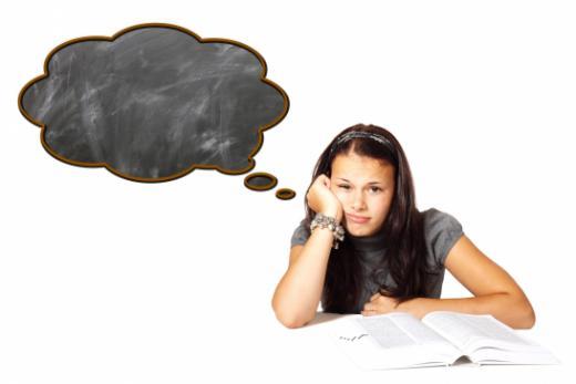 Auto-motivation et apprendre à apprendre (CPI)
