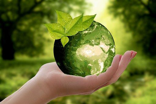 Allgemeine Themen der Umweltmassnahmen