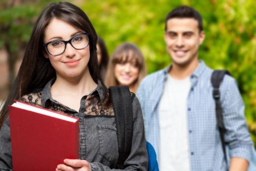 Chômage : quel droit après la formation ?