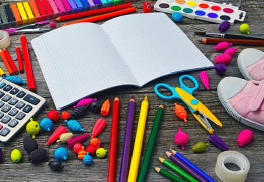 Avant-projet de loi modifiant la loi scolaire (LS) et la loi sur la pédagogie spécialisée (LPS) - Consultation
