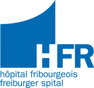 HFR-Verwaltungsrat: Wahlausschuss hat sich entschieden
