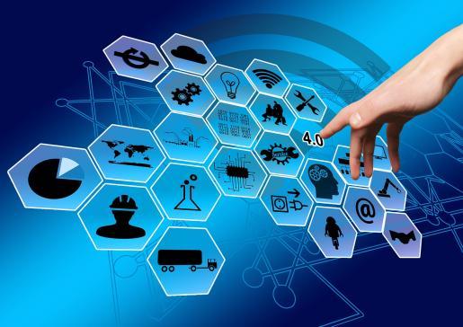 Staatsvoranschlag 2019 legt den Schwerpunkt auf Investitionen und Digitalisierung