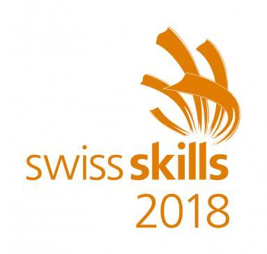 SwissSkills 2018